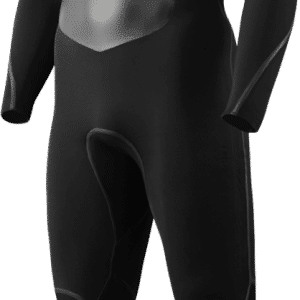 Full 5 | 4 | 3 mm winter SRFACE wetsuit