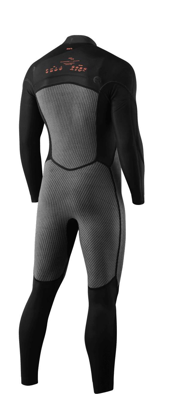SRFACE-sustainable-wetsuits