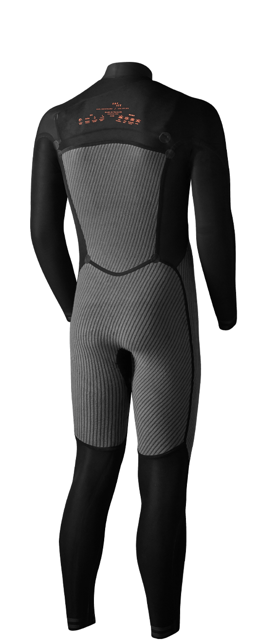 SRFACE-sustainable--limestone-neoprene-wetsuits
